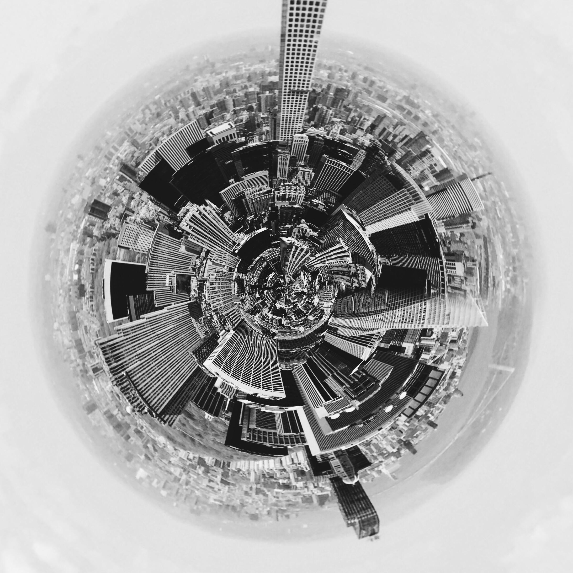 mmshop-city2-3.jpg