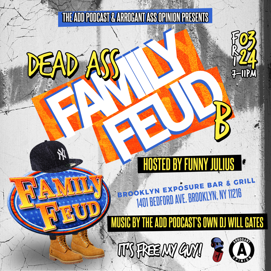 deadassfamilyfeud-flyer.png