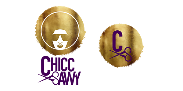 chiccsavvy.png