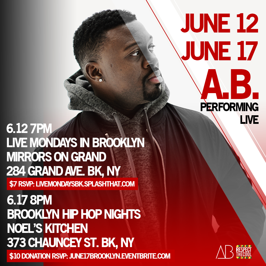 a.b.-june2017shows.png
