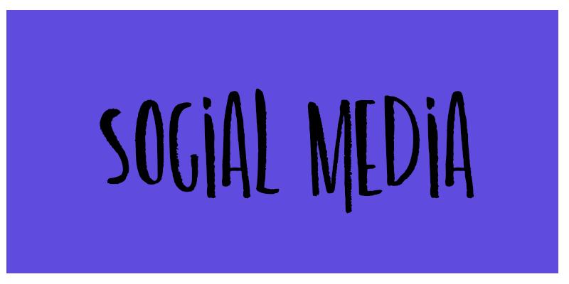 MM-header-socialmedia.png