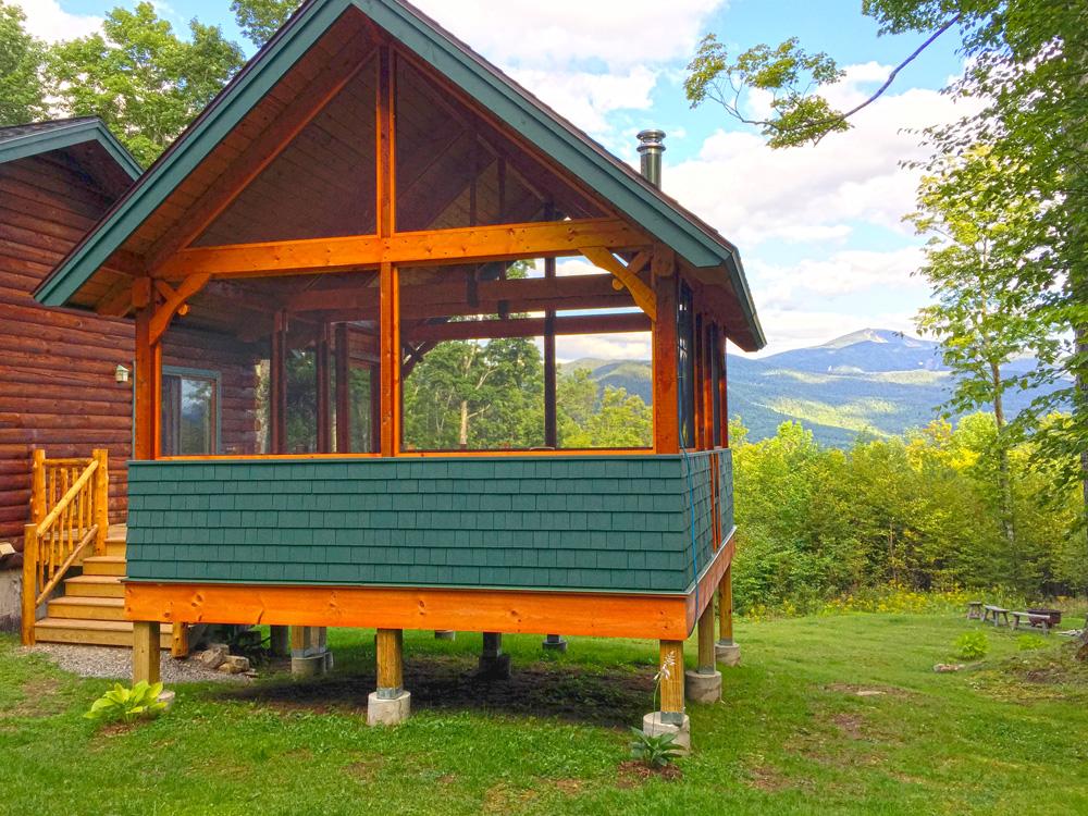 Porch02w.jpg