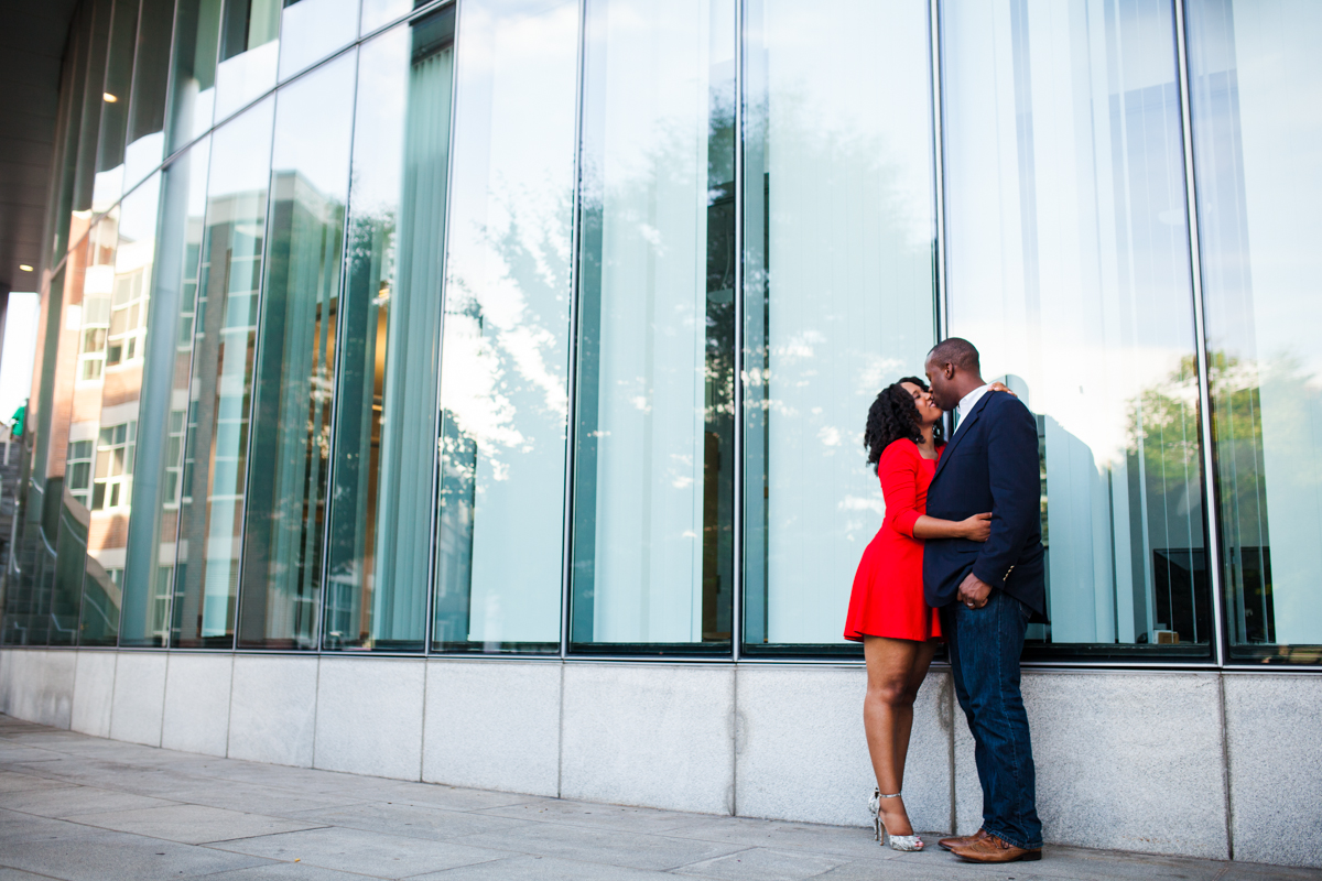 Emily Tebbetts Boston Wedding Photography.jpg