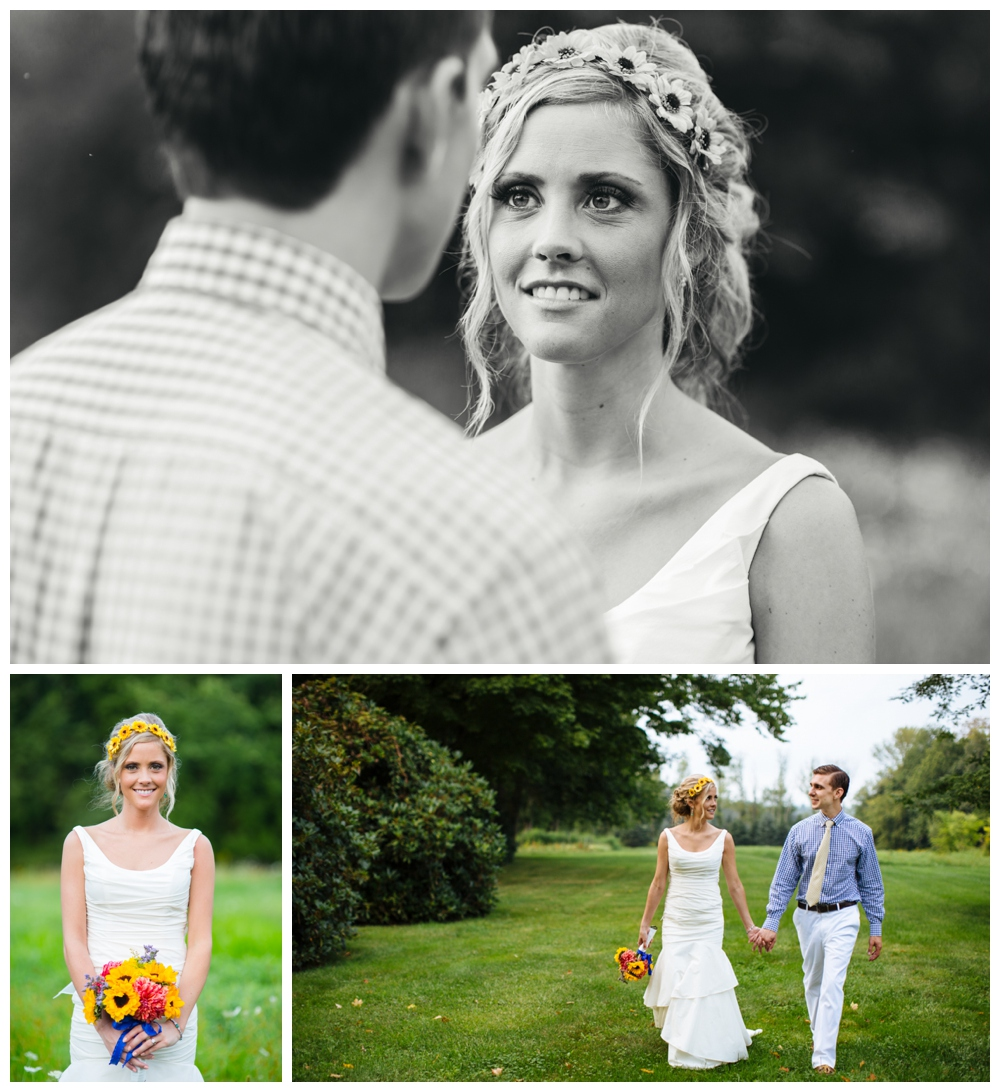 Becky and Aaron Wedding Tyrone Farm CT.jpg