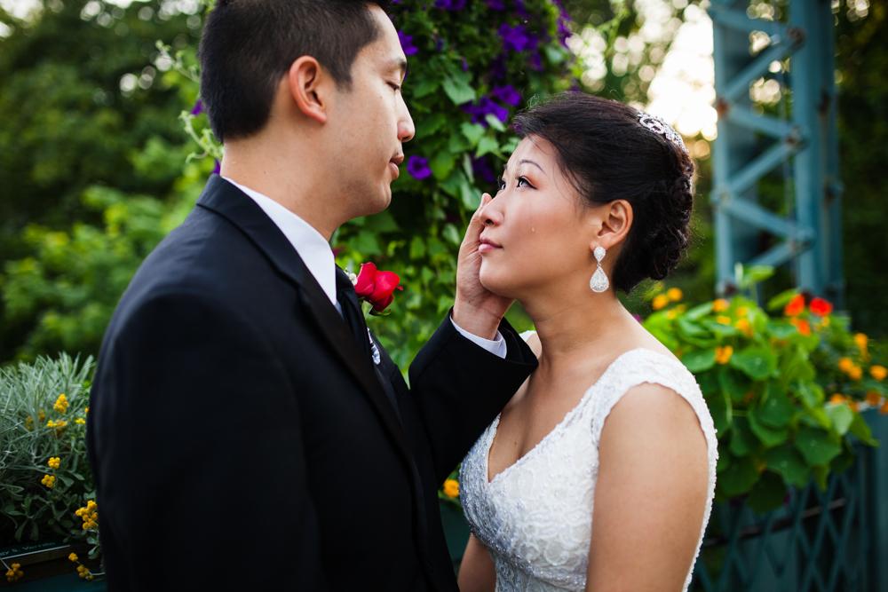Emily Tebbetts - Chong and Eric-52.jpg