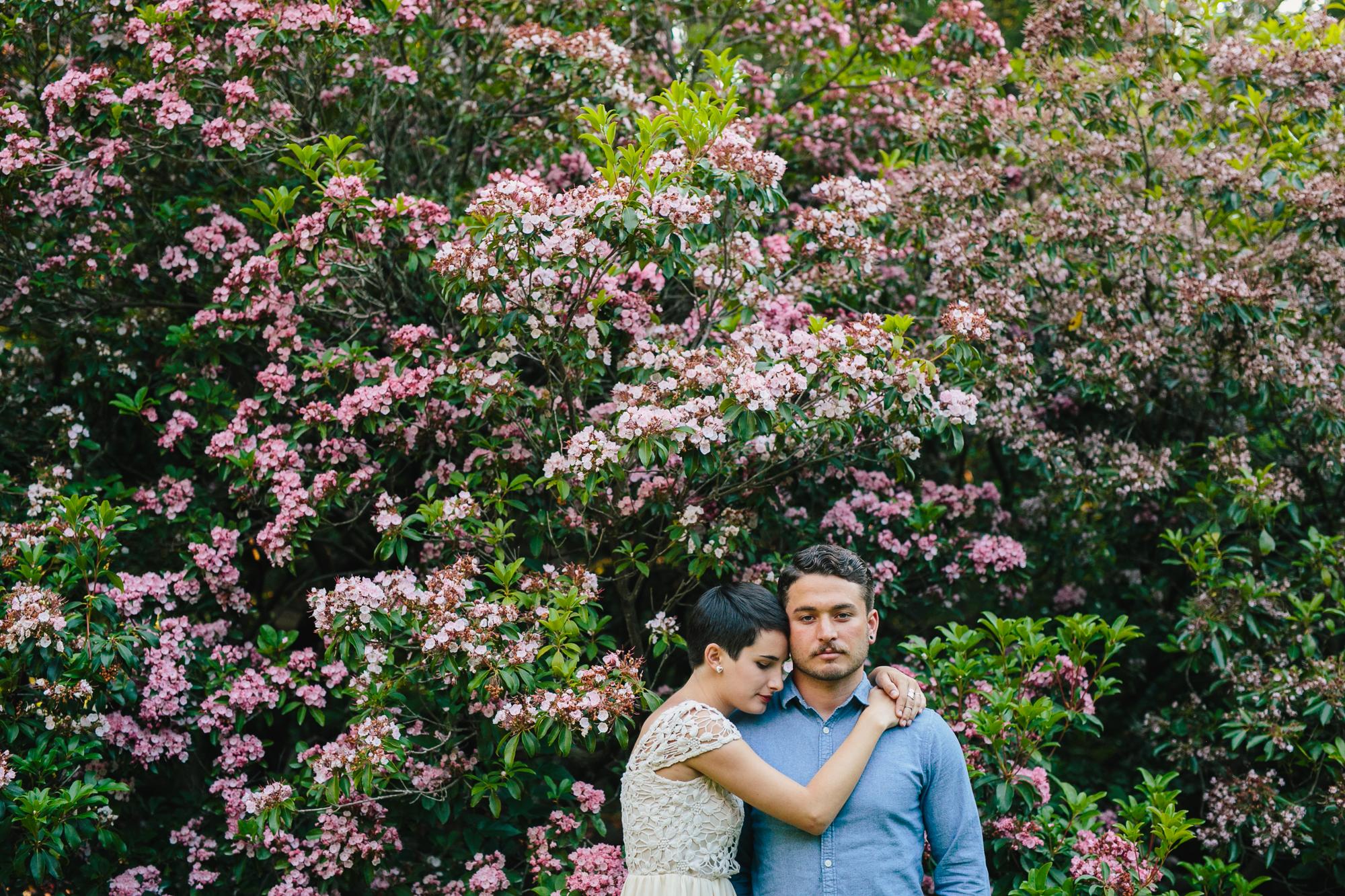 Emily Tebbetts Boston Wedding Photography-10.jpg