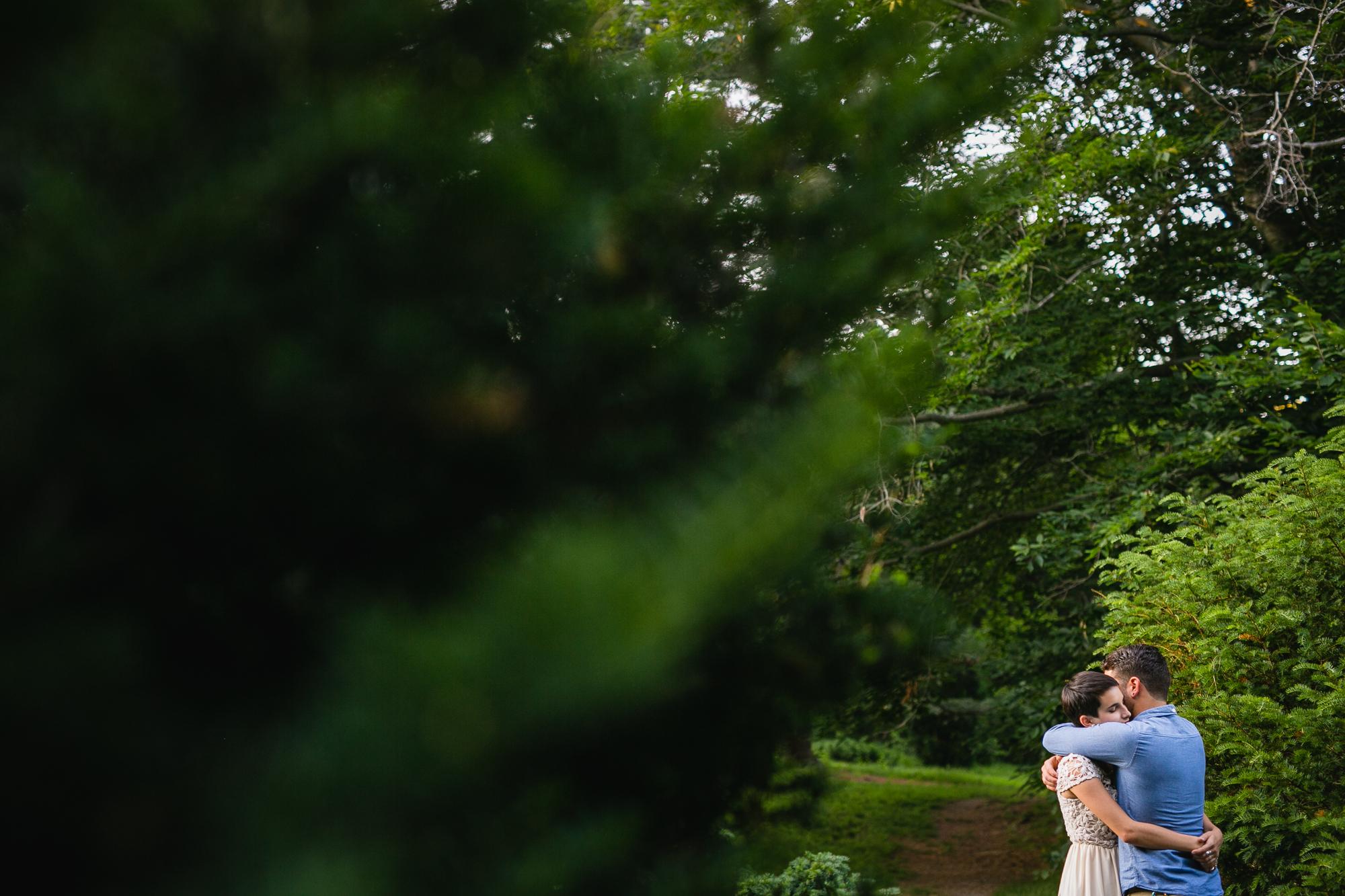 Emily Tebbetts Boston Wedding Photography-12.jpg