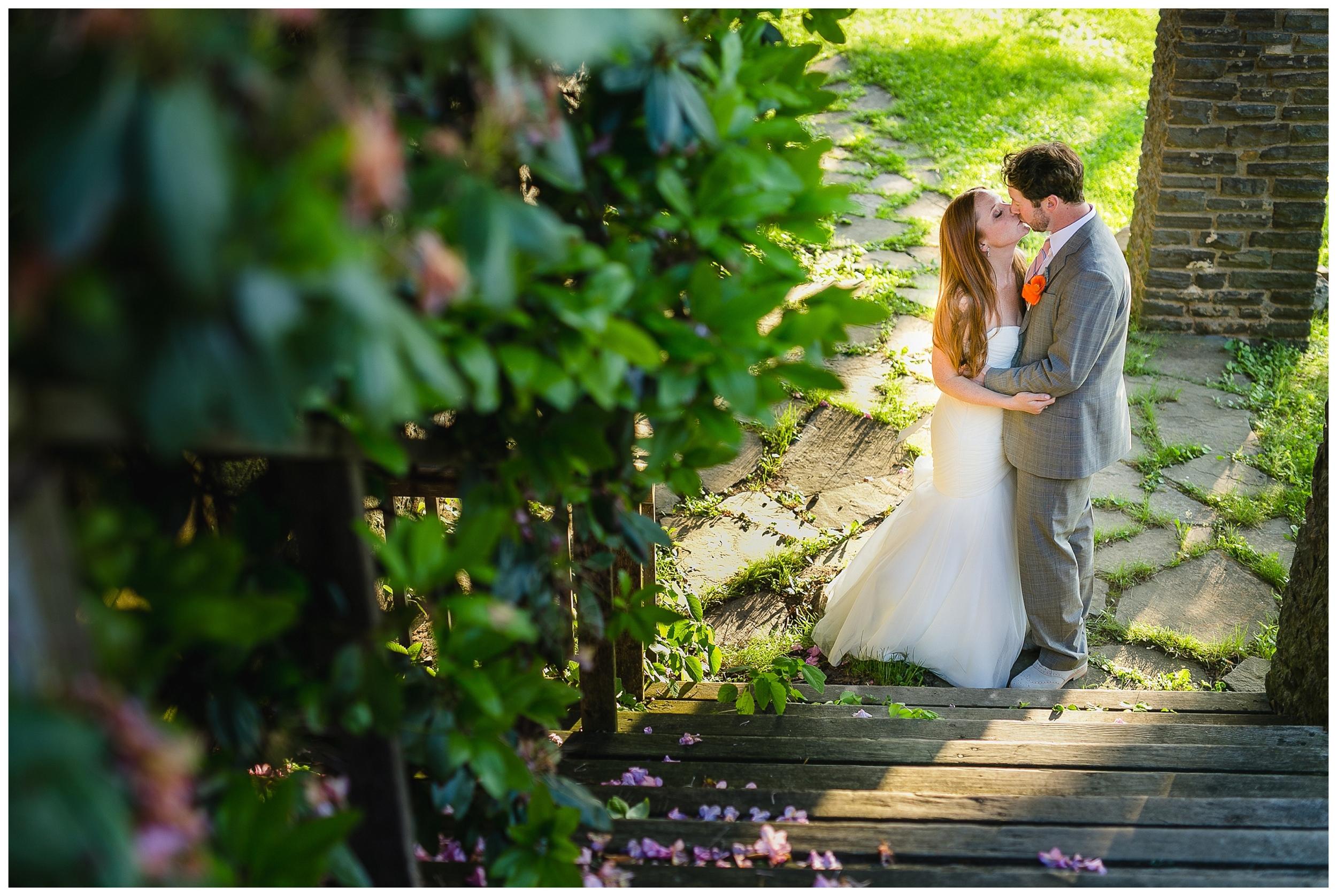 onteora mountain wedding.jpg