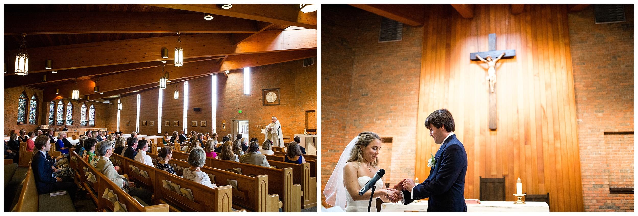 rustic vermont wedding.jpg