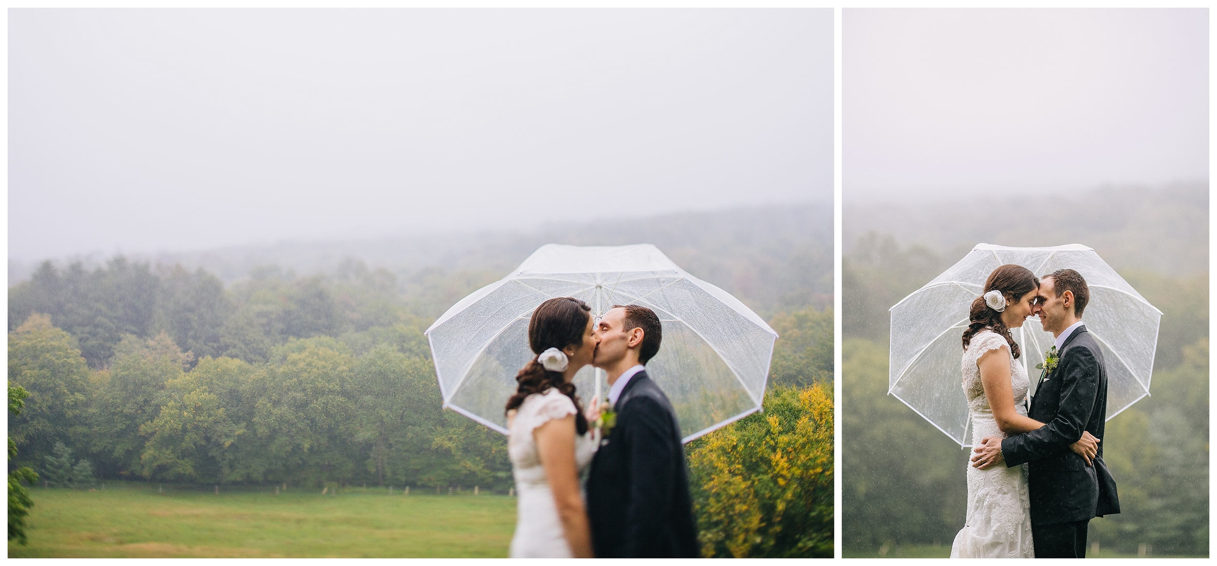Frost Valley YMCA Claryville NY Camp Wedding