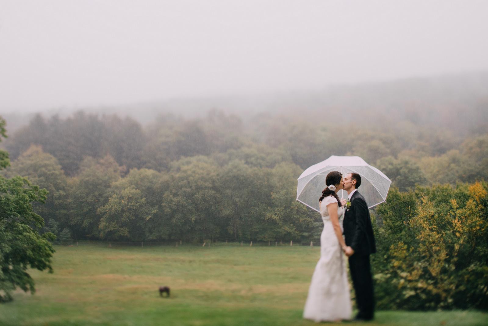 15-Emily Tebbetts Wedding Photography 6261--2.jpg