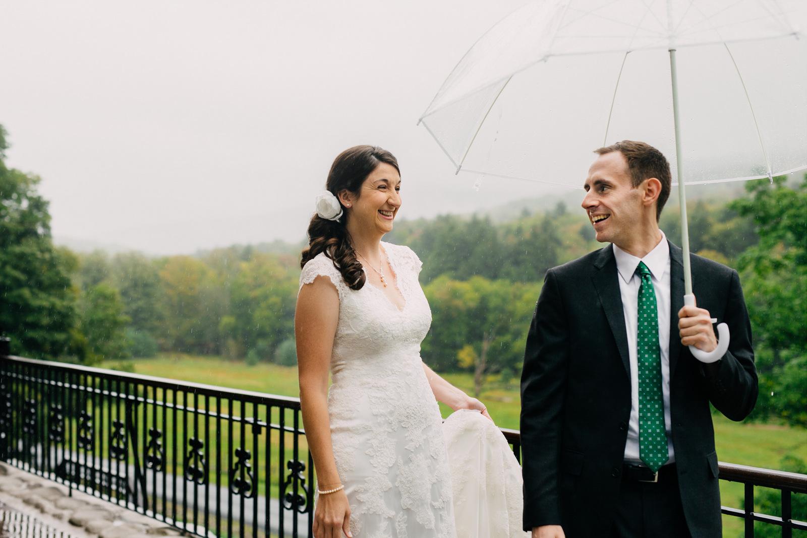 16-Emily Tebbetts Wedding Photography 6261--3.jpg