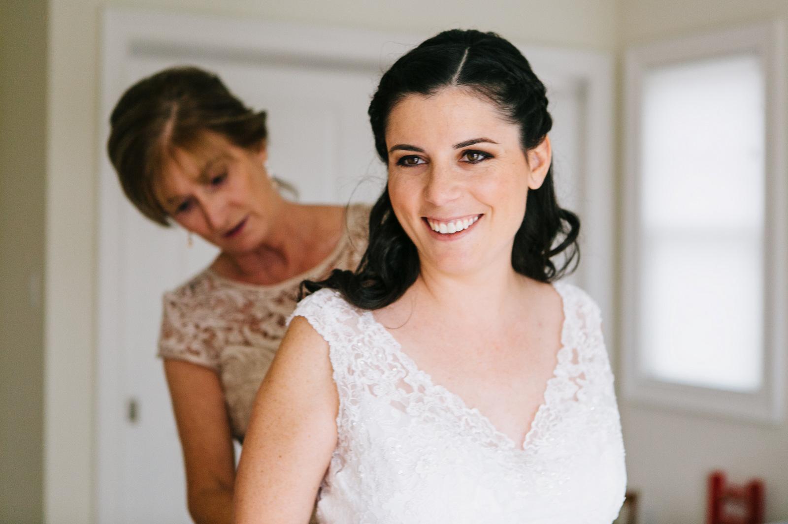 18-Laura Brian Stone Harbor Wedding.jpg