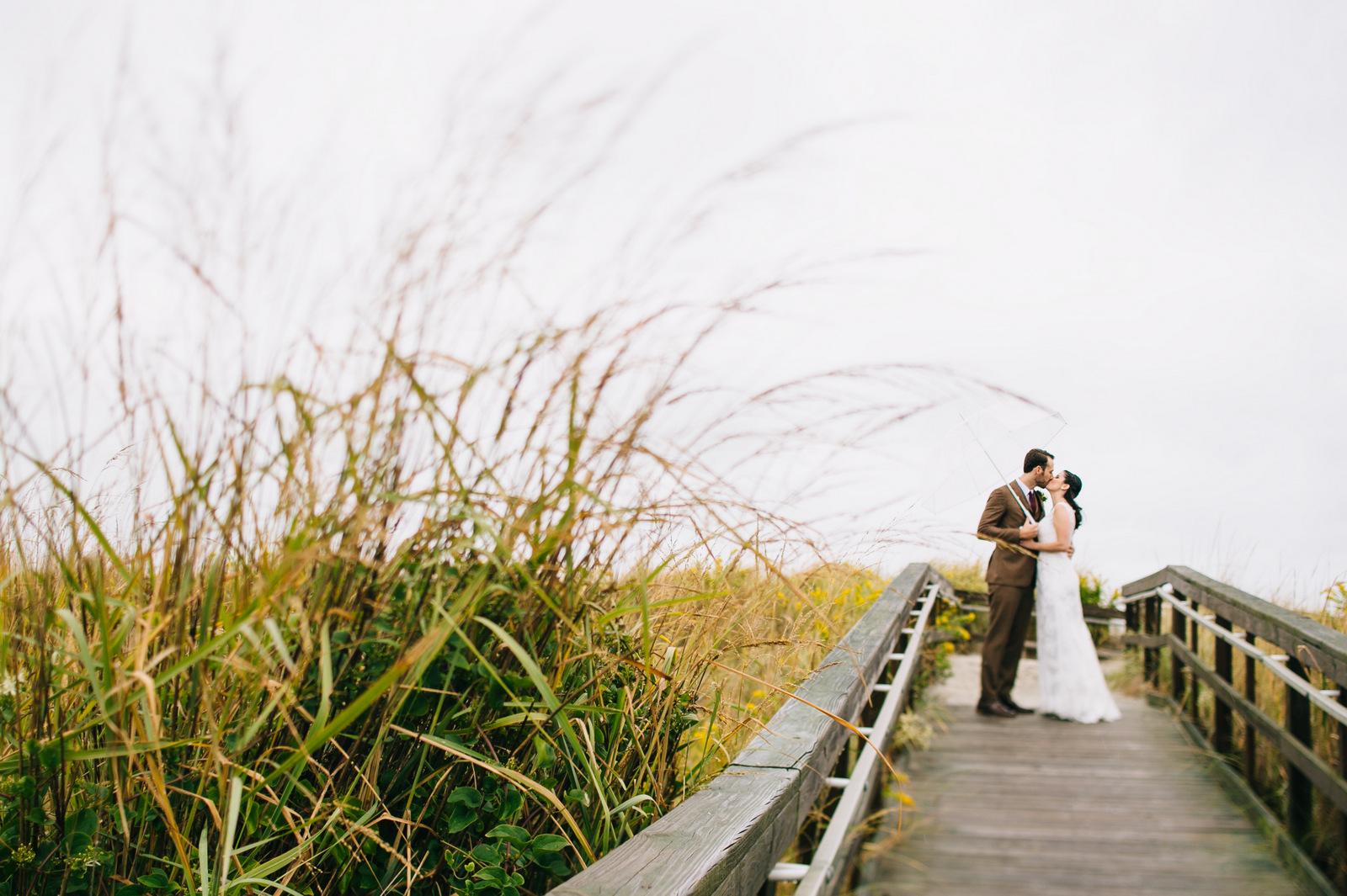 19-Laura and Brian Stone Harbor Wedding 1 .jpg