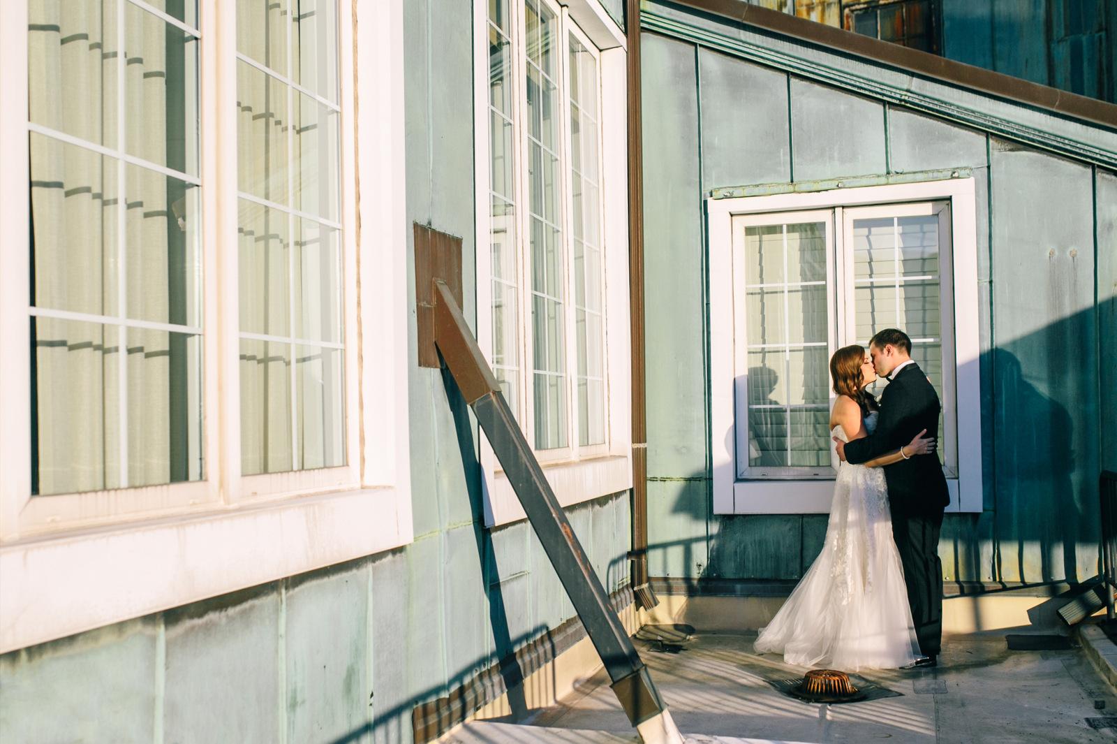 24-Emily and Matt Omni Parker House Wedding 2.jpg