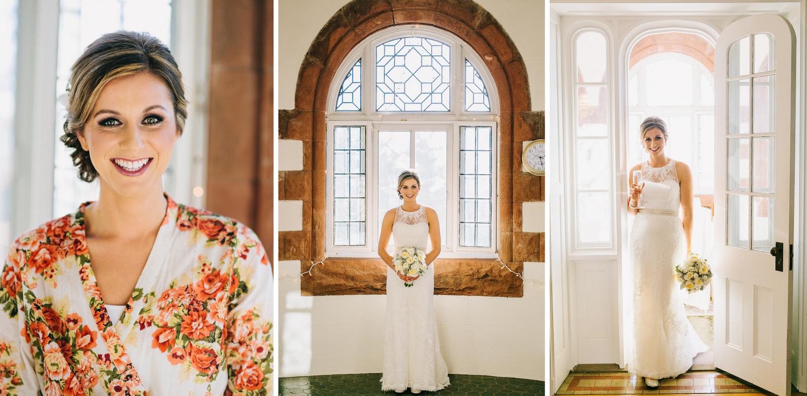 28-Nicole Bridal Suite Searles Castle Wedding Photos.jpg