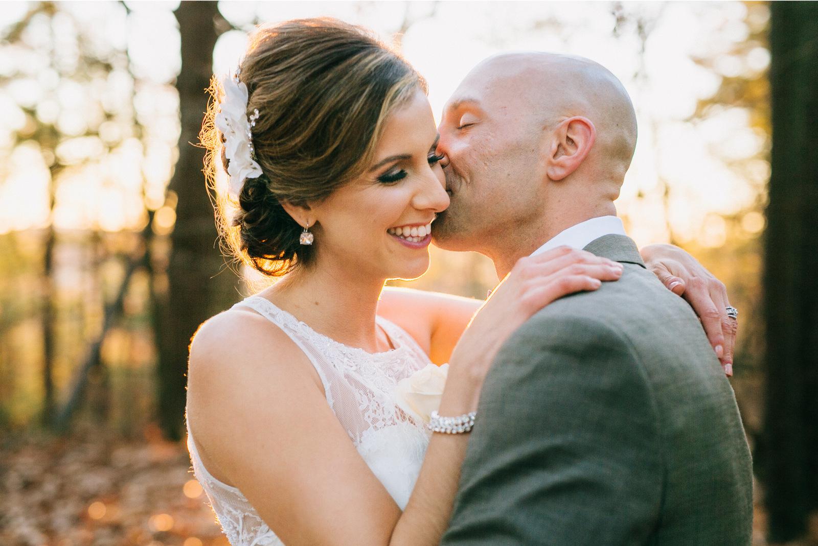 29-Searles Castle Windham NH Fall Wedding Nicole and Steve.jpg