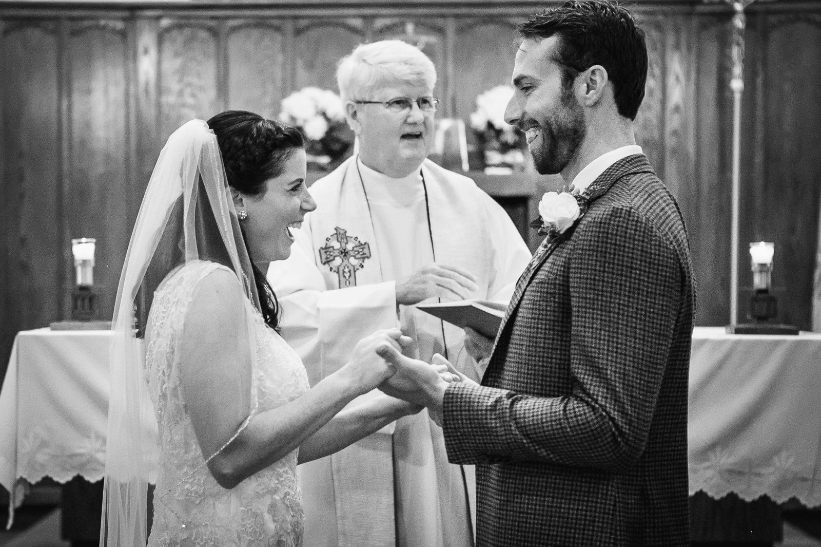 30-Laura and Brian's Stone Harbor Wedding-339.jpg