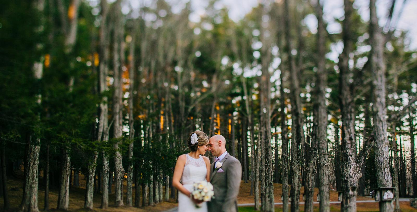 33-Nicole and Steve Searles Castle Wedding.jpg