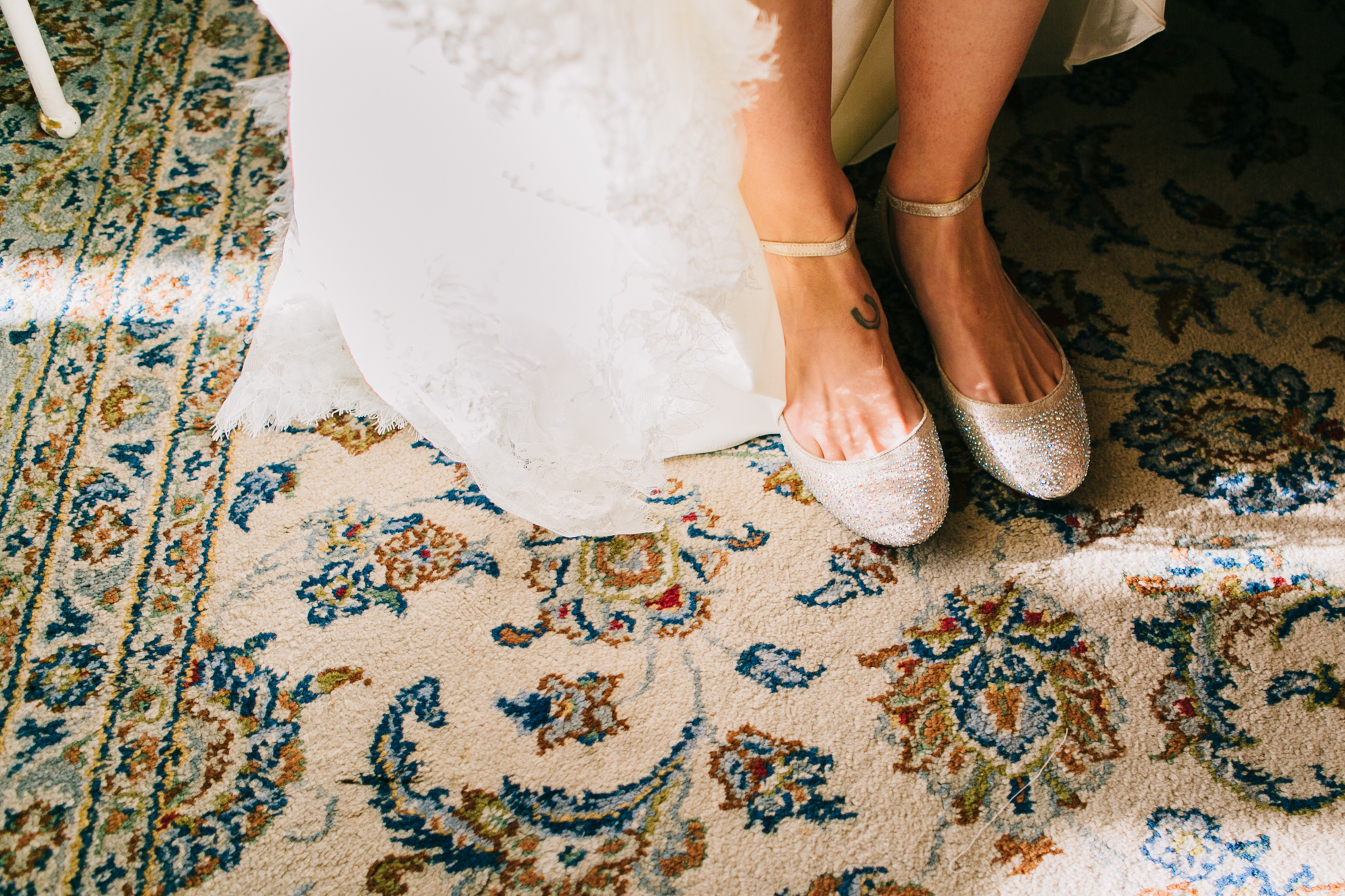 Searles Castle Wedding-1.jpg