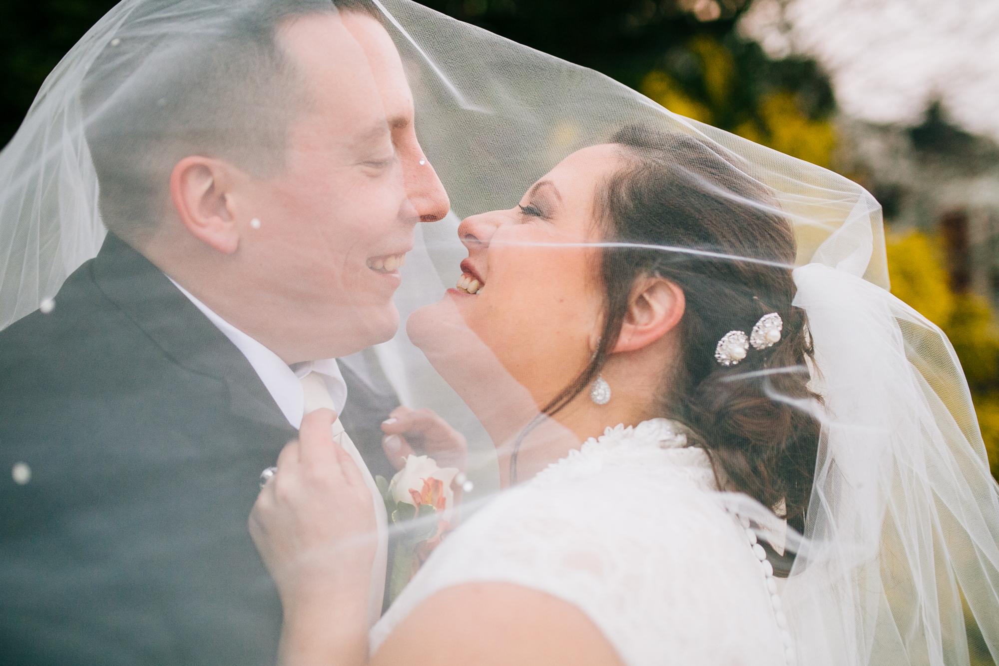 Marisa and Steve's Wedding-5.jpg