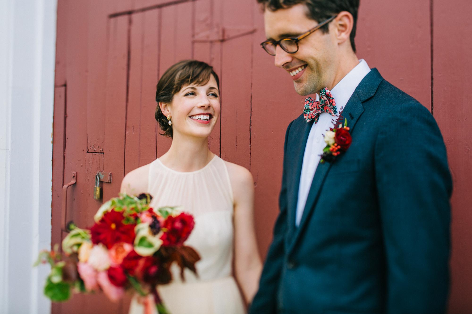 fruitlands museum wedding harvard ma fall-41.jpg