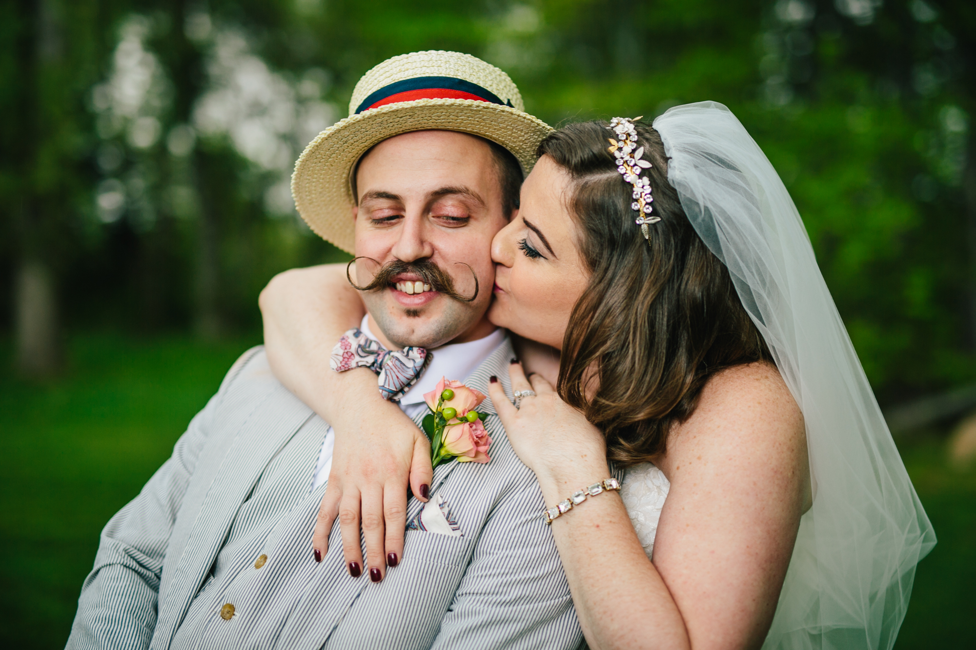 Mile-High-Restaurant-Wedding-Outdoor-Rustic-Mustache-Tattoo-Wedding-Photography-New-England-Emily-Tebbetts-34.jpg