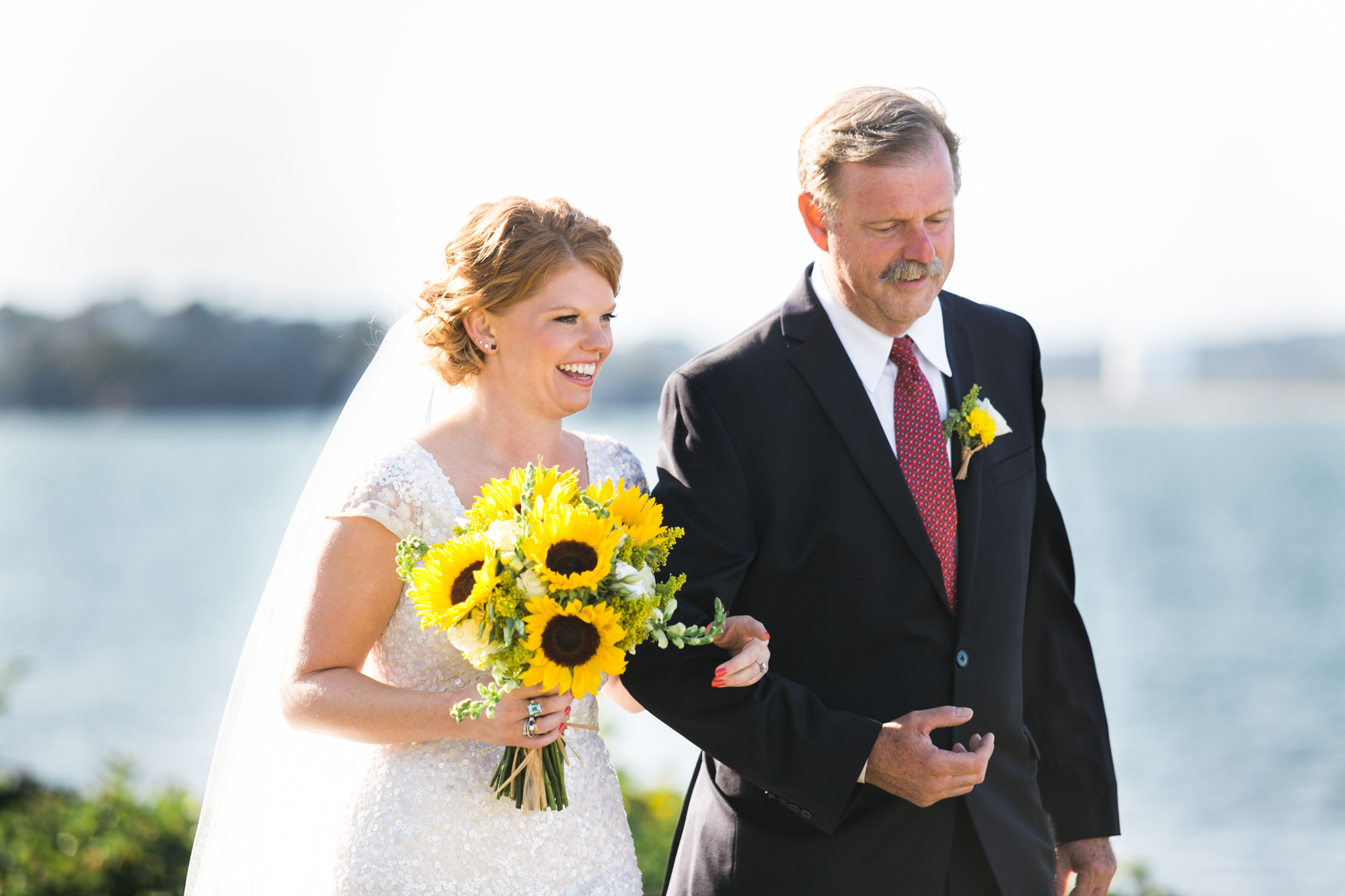 Nahant-Massachusetts-New-England-Tent-Beach-Wedding-Photography-Photographer-6.jpg