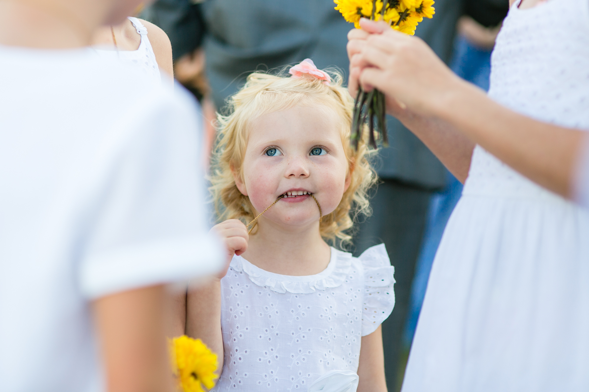 Nahant-Massachusetts-New-England-Tent-Beach-Wedding-Photography-Photographer-9.jpg