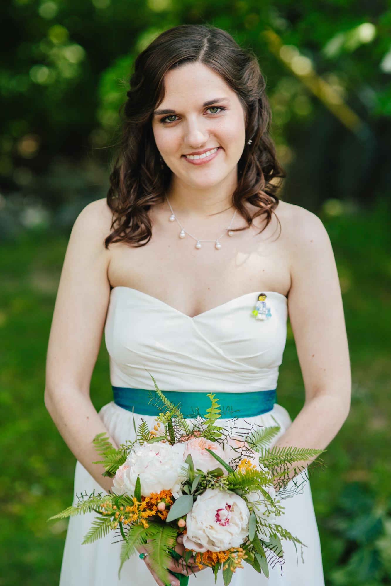 The-Shovel-Handle-Inn-Barn-Wedding-New-Hampshire-New-England-Wedding-Photography-11.jpg