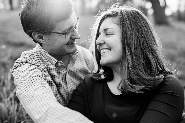 Emily Tebbetts Photography - Boston Jamaica Plain Arnold Arboretum Engagement Photos Wedding Photographer-8.jpg