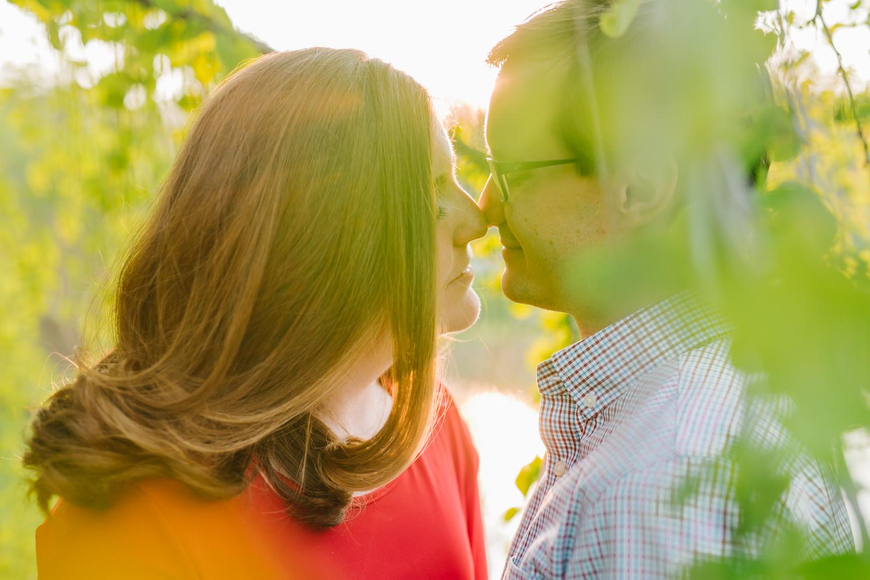 Emily Tebbetts Photography - Boston Jamaica Plain Arnold Arboretum Engagement Photos Wedding Photographer-15.jpg