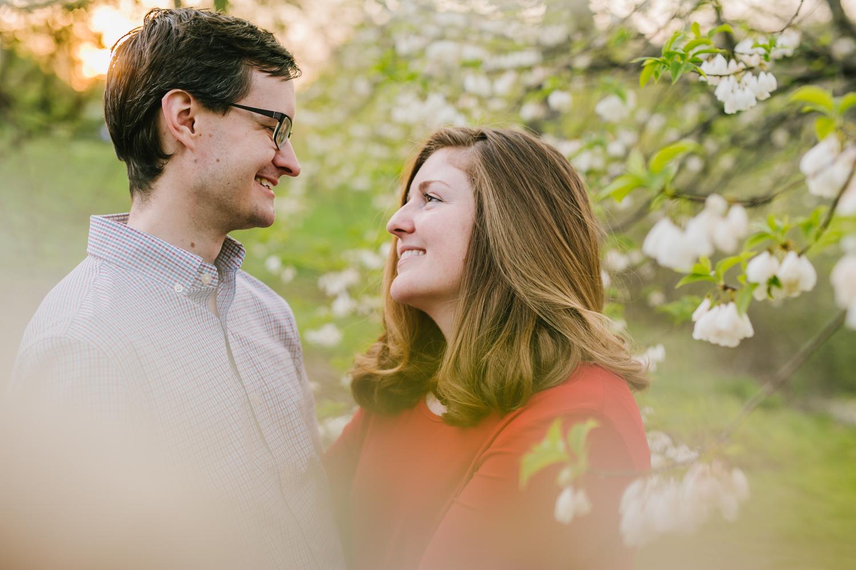 Emily Tebbetts Photography - Boston Jamaica Plain Arnold Arboretum Engagement Photos Wedding Photographer-17.jpg