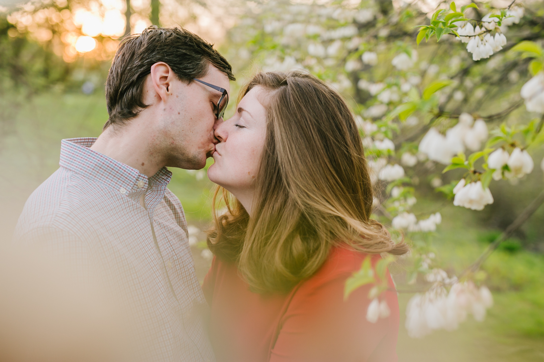 Emily Tebbetts Photography - Boston Jamaica Plain Arnold Arboretum Engagement Photos Wedding Photographer-18.jpg