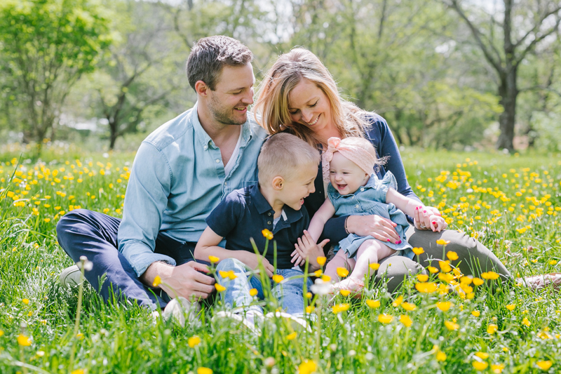 Emily Tebbetts Photography - jamaica plain family photographer arnold arboretum harvard university in home personal family heirloom full service photography Courchesne Family Photos 2016 Boston MA-62.jpg