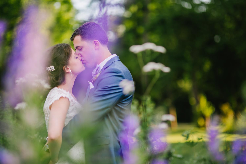 Emily Tebbetts Photography - Kara and Milton Wedding rustic chich Webb Barn Wethersfield CT connecticut-3.jpg