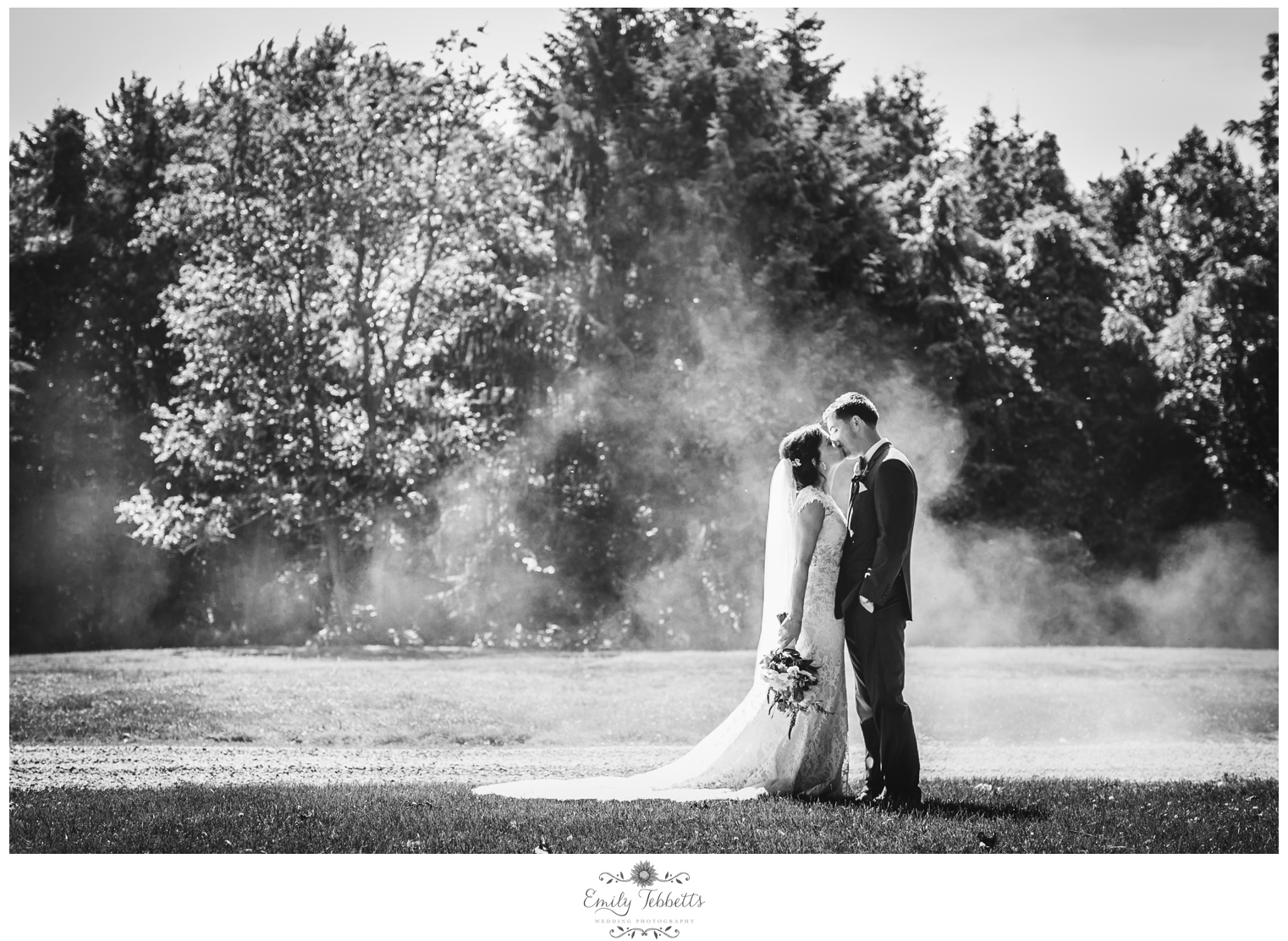 Emily Tebbetts Photography - webb barn wedding wethersfield ct connecticut rustic chic wedding first look fathers day emotional -3.jpg
