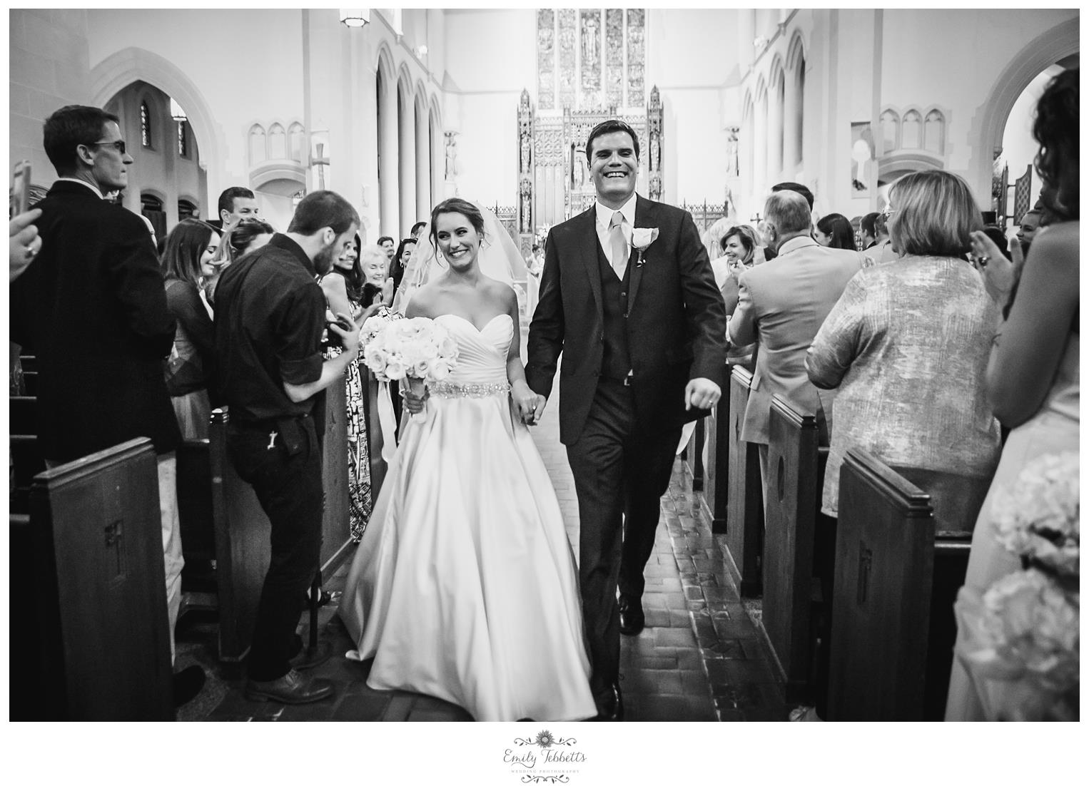 Emily Tebbetts Photography Wedding || Westchester Country Club, Rye, NY 1.jpg