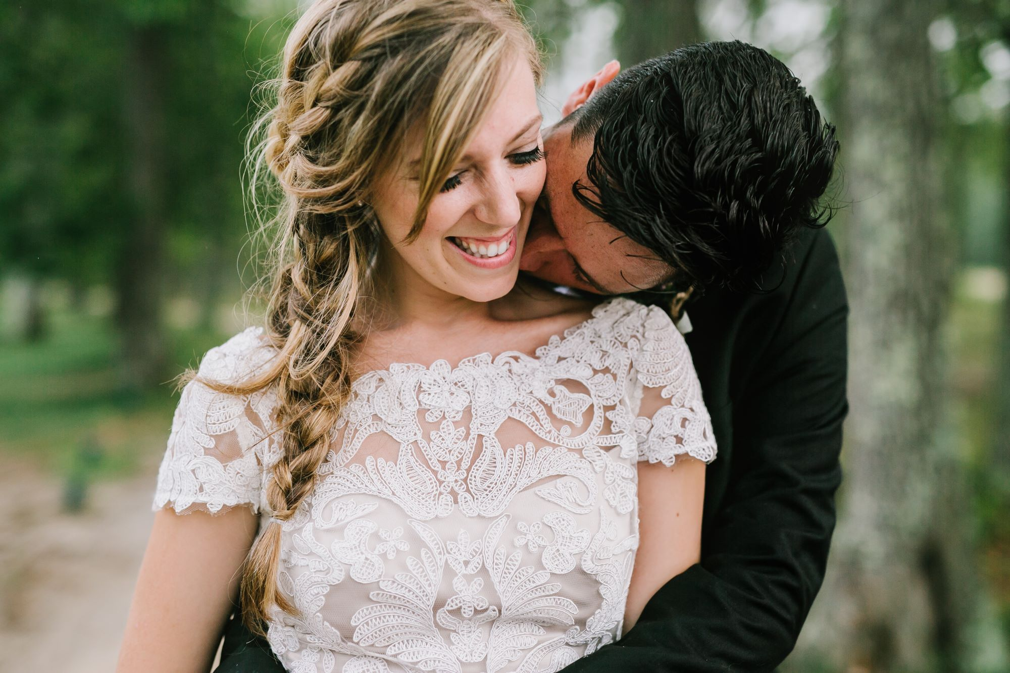 Emily Tebbetts Photography Wedding || Blissful Meadows, Uxbridge, MA 9.jpg