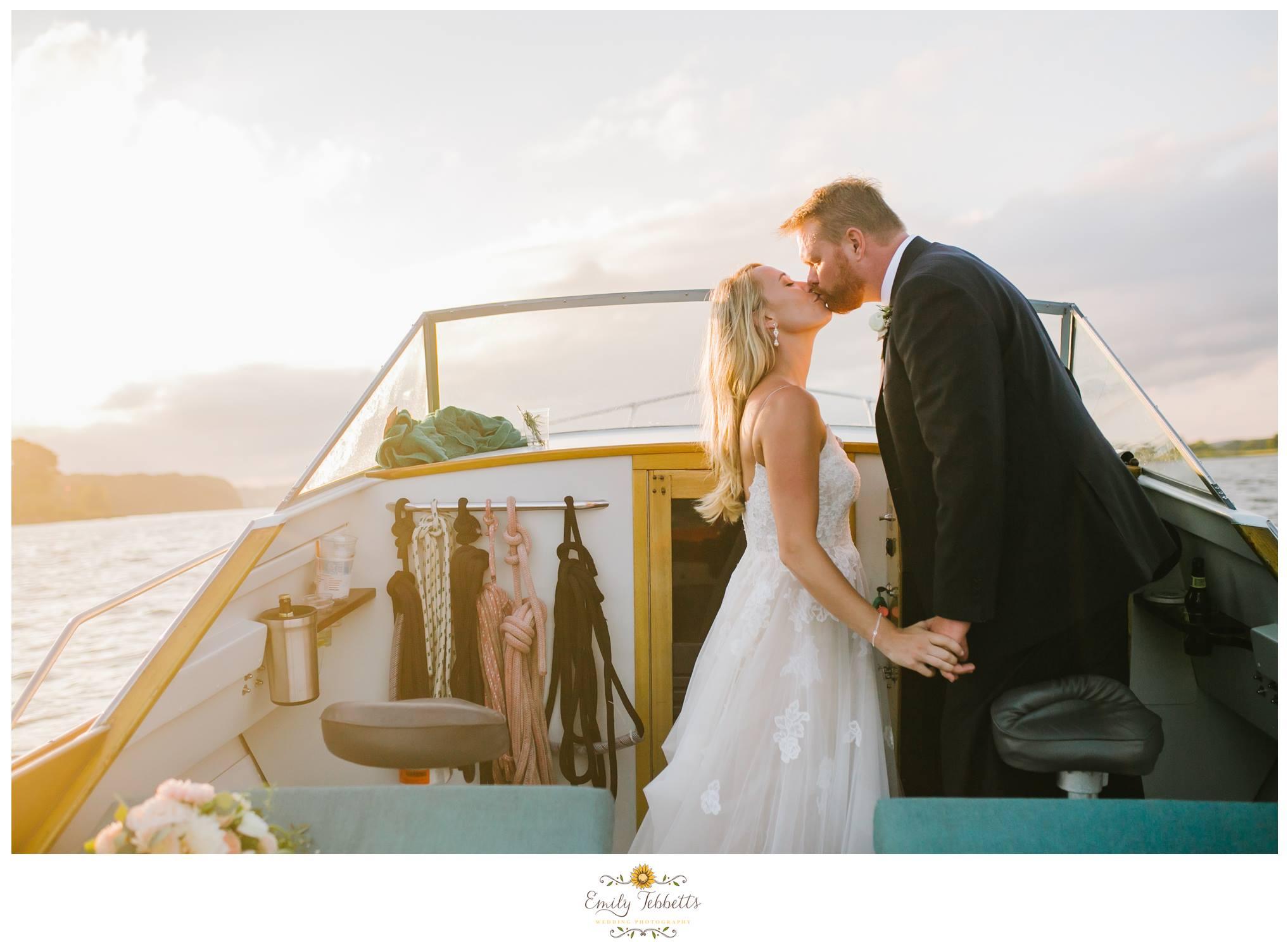 Emily Tebbetts Photography Wedding || Private Residence : Dauntless Club, Essex, CT 1.jpg