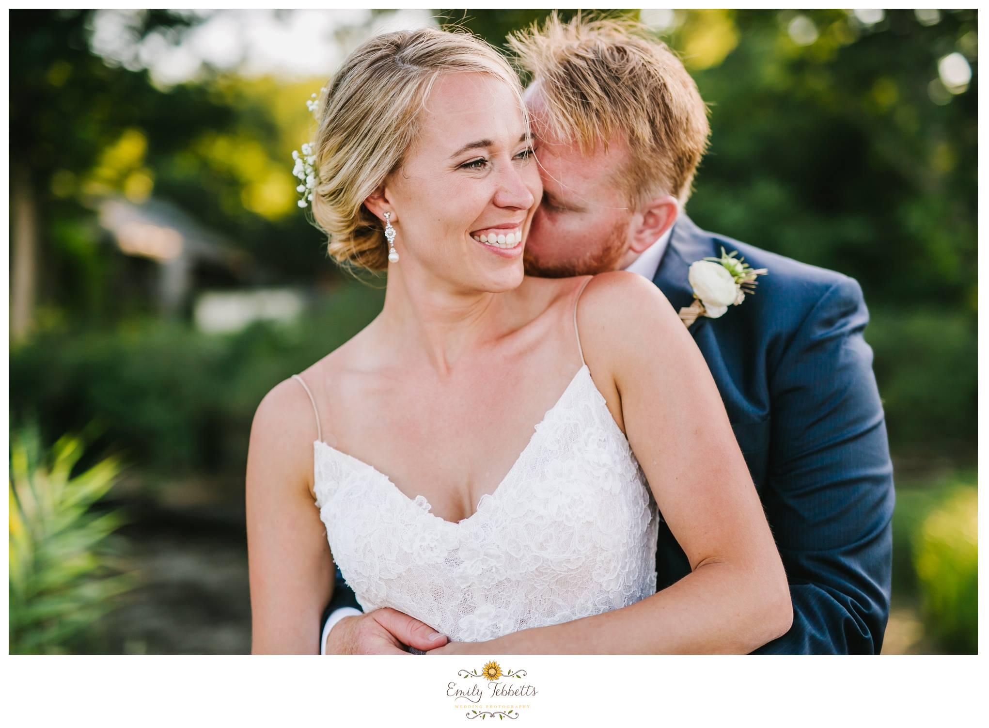 Emily Tebbetts Photography Wedding || Private Residence : Dauntless Club, Essex, CT 3.jpg
