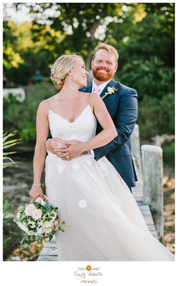 Emily Tebbetts Photography Wedding || Private Residence : Dauntless Club, Essex, CT 6.jpg
