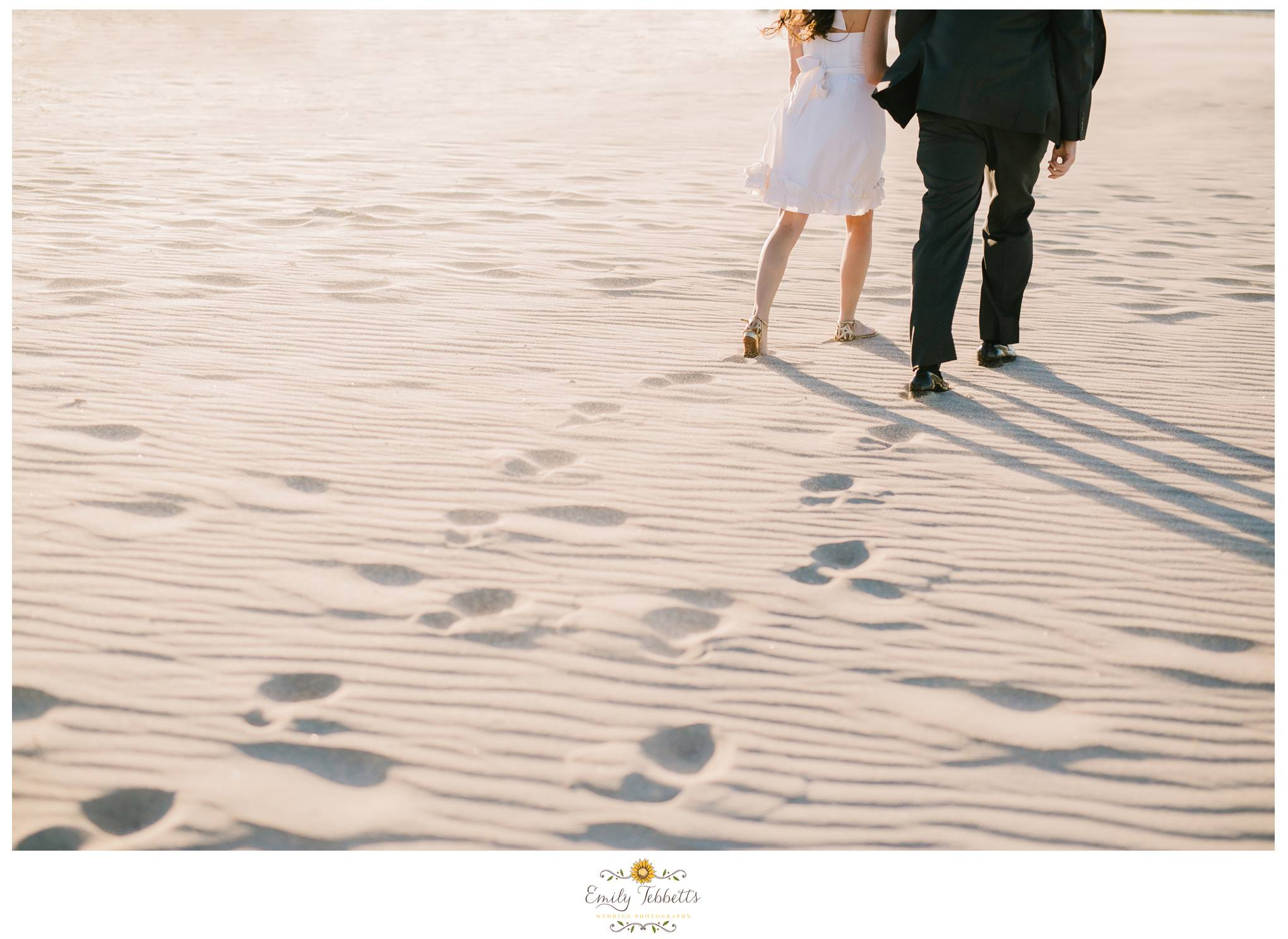 Emily Tebbetts Photography Engagement Session || Crane Beach, Ipswhich, MA 3.jpg