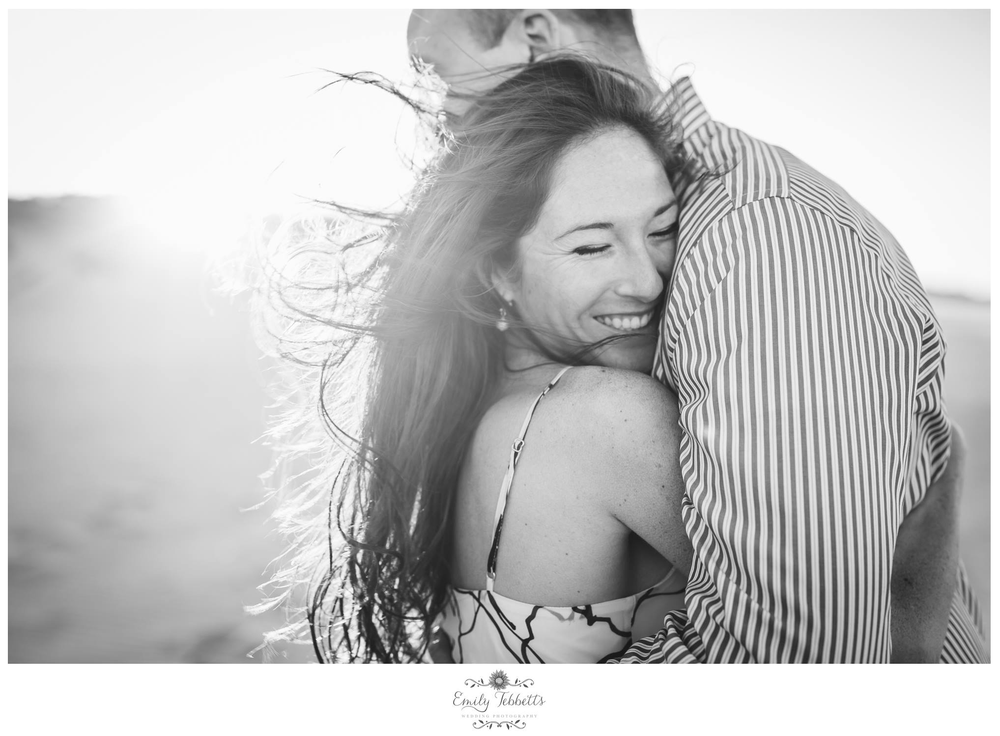 Emily Tebbetts Photography Engagement Session || Crane Beach, Ipswhich, MA 2.jpg