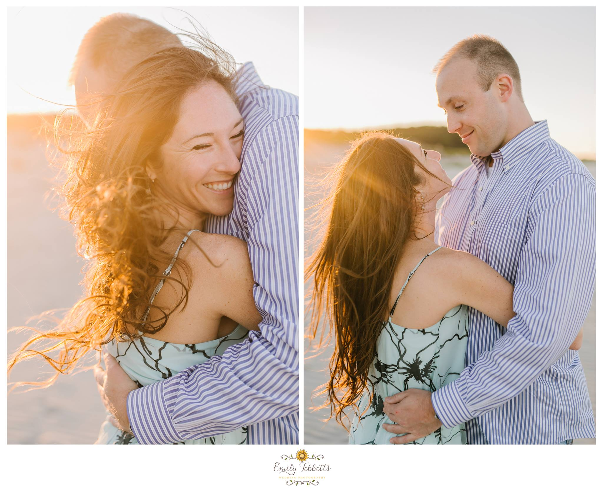 Emily Tebbetts Photography Engagement Session || Crane Beach, Ipswhich, MA 4.jpg