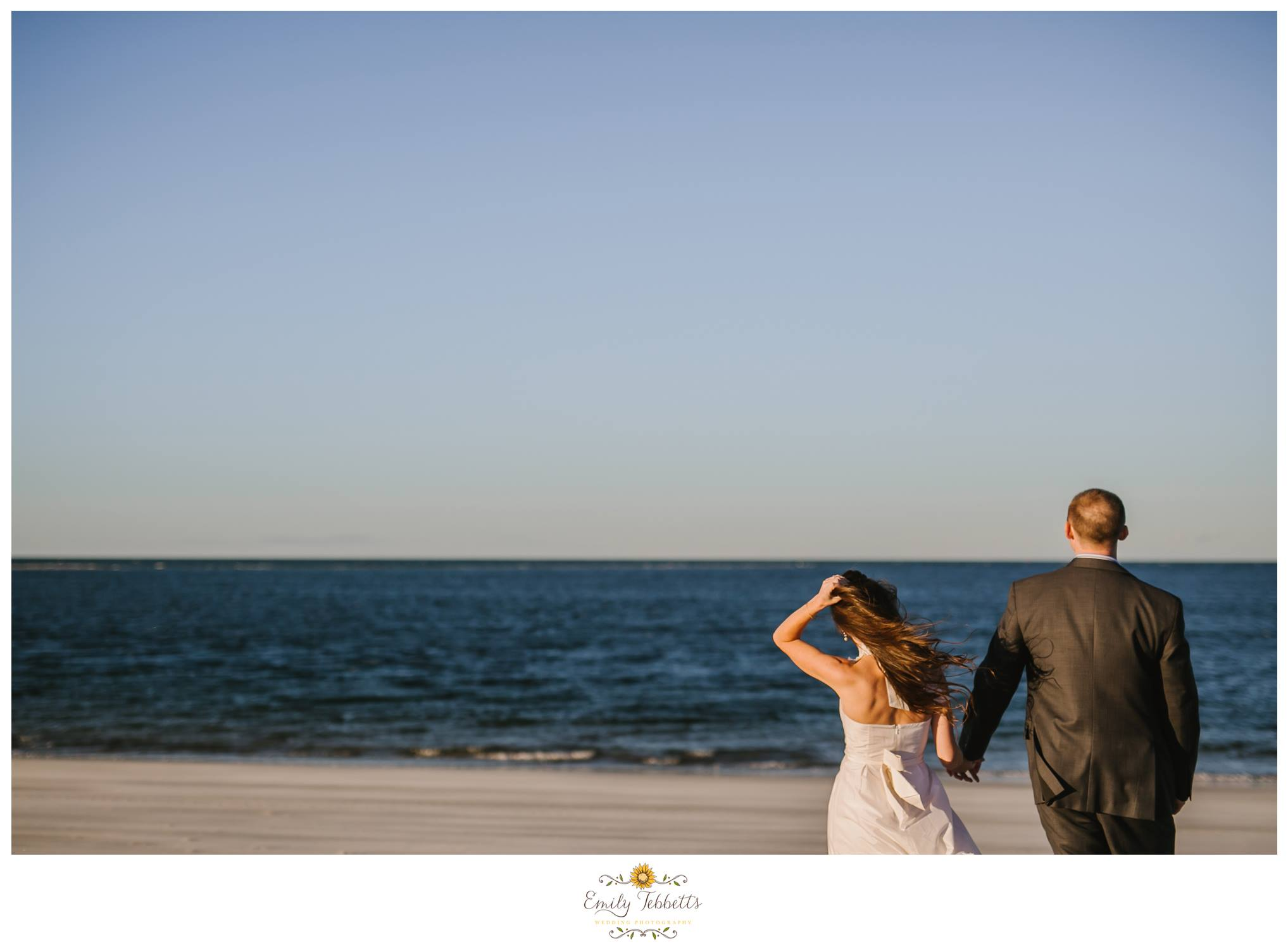Emily Tebbetts Photography Engagement Session || Crane Beach, Ipswhich, MA 6.jpg
