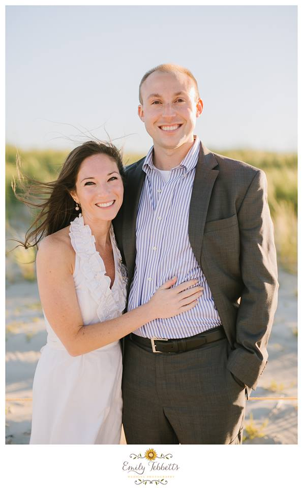 Emily Tebbetts Photography Engagement Session || Crane Beach, Ipswhich, MA 8.jpg