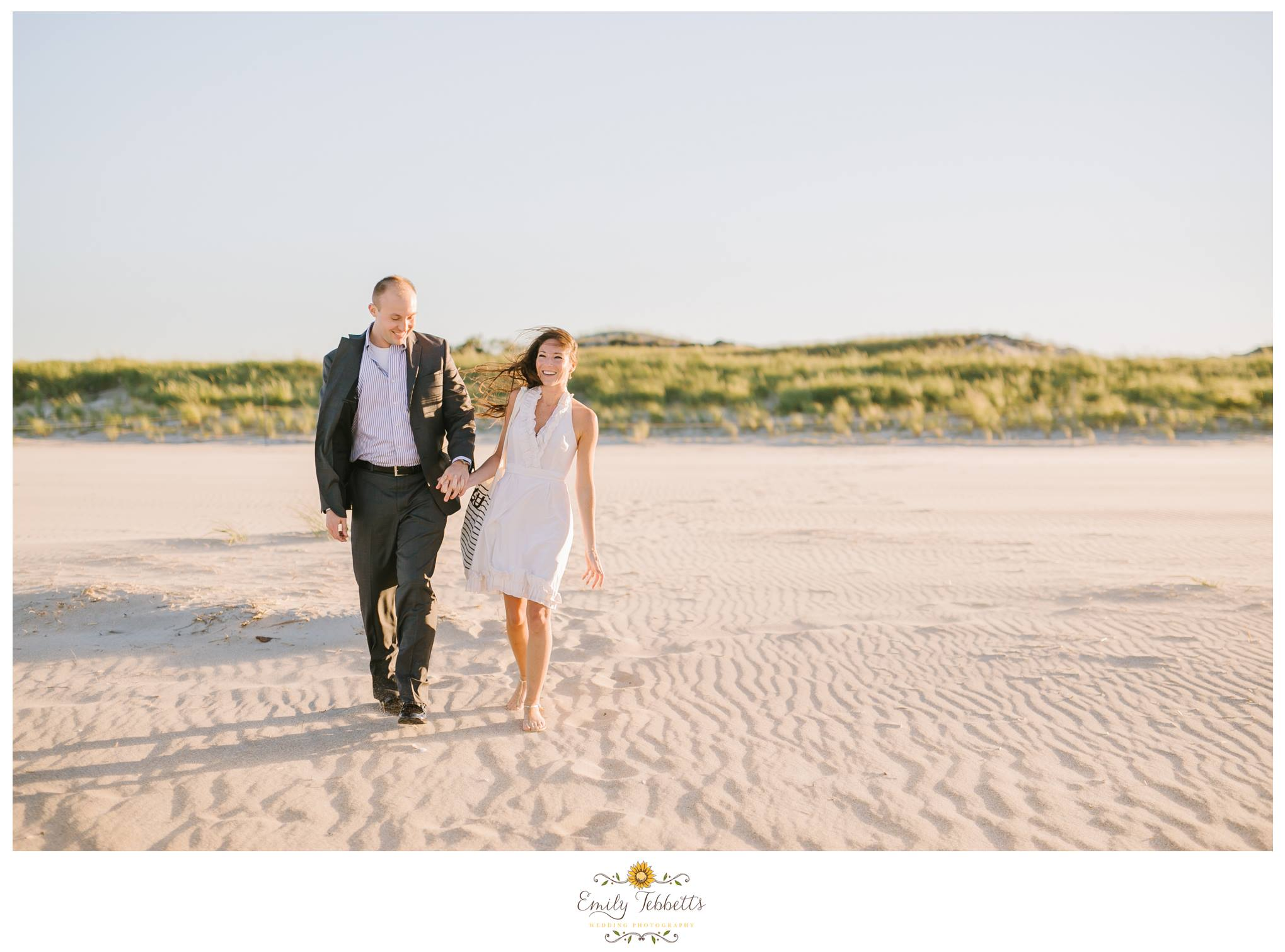 Emily Tebbetts Photography Engagement Session || Crane Beach, Ipswhich, MA 10.jpg