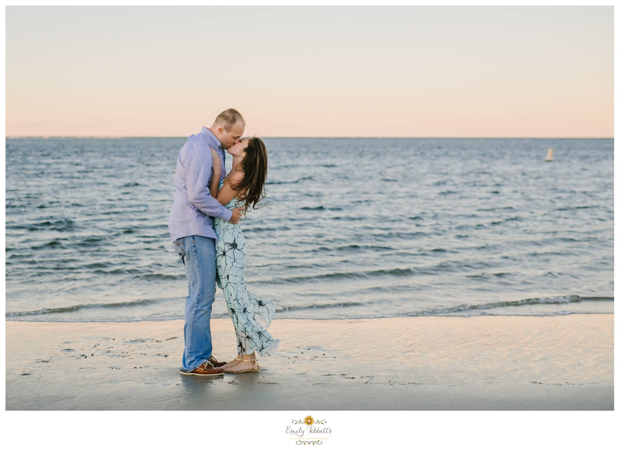 Emily Tebbetts Photography Engagement Session || Crane Beach, Ipswhich, MA 12.jpg