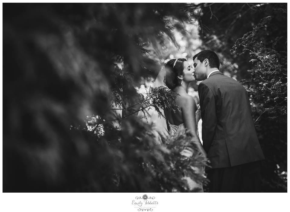Emily Tebbetts Photography Wedding    Farmington Gardens, Farmington, CT 2.jpg